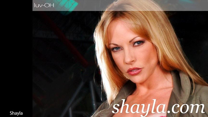 shayla.com